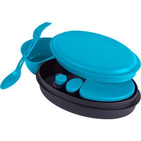 Primus Meal Set 8-Pieces blue